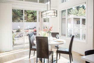 Photo 10: 5807 107 Street in Edmonton: Zone 15 House for sale : MLS®# E4183154
