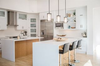 Photo 3: 5807 107 Street in Edmonton: Zone 15 House for sale : MLS®# E4183154