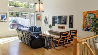 Photo 8: 5807 107 Street in Edmonton: Zone 15 House for sale : MLS®# E4183154