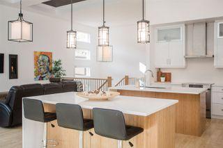 Photo 5: 5807 107 Street in Edmonton: Zone 15 House for sale : MLS®# E4183154