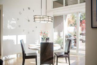 Photo 11: 5807 107 Street in Edmonton: Zone 15 House for sale : MLS®# E4183154