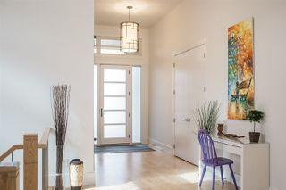 Photo 2: 5807 107 Street in Edmonton: Zone 15 House for sale : MLS®# E4183154