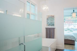 Photo 18: 5807 107 Street in Edmonton: Zone 15 House for sale : MLS®# E4183154