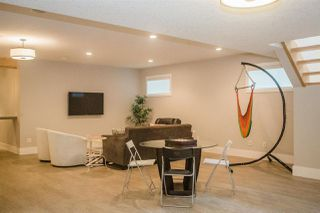 Photo 20: 5807 107 Street in Edmonton: Zone 15 House for sale : MLS®# E4183154