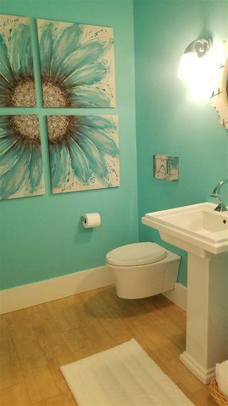 Photo 12: 5807 107 Street in Edmonton: Zone 15 House for sale : MLS®# E4183154