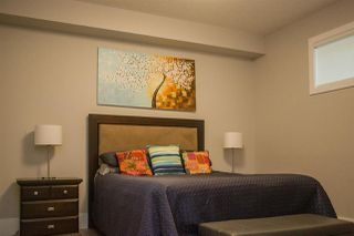 Photo 25: 5807 107 Street in Edmonton: Zone 15 House for sale : MLS®# E4183154