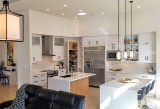 Photo 4: 5807 107 Street in Edmonton: Zone 15 House for sale : MLS®# E4183154