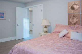 Photo 24: 5807 107 Street in Edmonton: Zone 15 House for sale : MLS®# E4183154