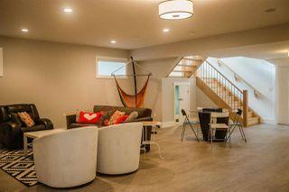 Photo 23: 5807 107 Street in Edmonton: Zone 15 House for sale : MLS®# E4183154