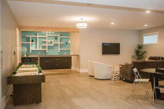 Photo 21: 5807 107 Street in Edmonton: Zone 15 House for sale : MLS®# E4183154