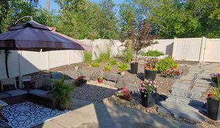 Photo 28: 5807 107 Street in Edmonton: Zone 15 House for sale : MLS®# E4183154
