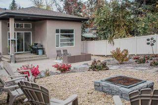 Photo 26: 5807 107 Street in Edmonton: Zone 15 House for sale : MLS®# E4183154