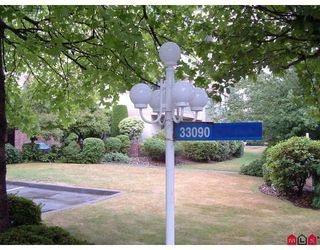 """Photo 9: 204 33090 GEORGE FERGUSON WA Way in Abbotsford: Central Abbotsford Condo for sale in """"Tiffany Place"""" : MLS®# F2918228"""