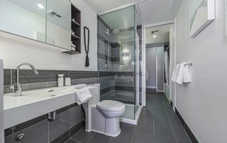 Photo 13: 2205 390 Cherry Street in Toronto: Waterfront Communities C8 Condo for sale (Toronto C08)  : MLS®# C4668301