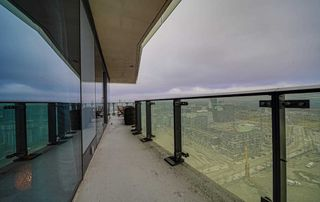 Photo 16: 2205 390 Cherry Street in Toronto: Waterfront Communities C8 Condo for sale (Toronto C08)  : MLS®# C4668301