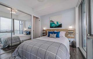 Photo 15: 2205 390 Cherry Street in Toronto: Waterfront Communities C8 Condo for sale (Toronto C08)  : MLS®# C4668301