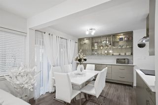 """Photo 4: 740 WESTVIEW Crescent in North Vancouver: Upper Lonsdale Condo for sale in """"CYPRESS GARDENS"""" : MLS®# R2431863"""