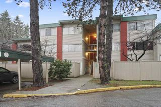 """Photo 20: 740 WESTVIEW Crescent in North Vancouver: Upper Lonsdale Condo for sale in """"CYPRESS GARDENS"""" : MLS®# R2431863"""