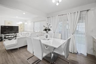 """Photo 8: 740 WESTVIEW Crescent in North Vancouver: Upper Lonsdale Condo for sale in """"CYPRESS GARDENS"""" : MLS®# R2431863"""