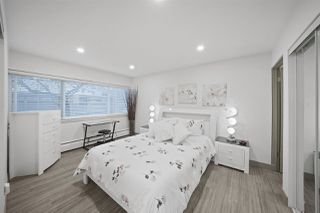 """Photo 17: 740 WESTVIEW Crescent in North Vancouver: Upper Lonsdale Condo for sale in """"CYPRESS GARDENS"""" : MLS®# R2431863"""