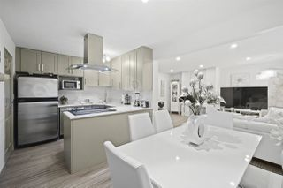 """Photo 9: 740 WESTVIEW Crescent in North Vancouver: Upper Lonsdale Condo for sale in """"CYPRESS GARDENS"""" : MLS®# R2431863"""