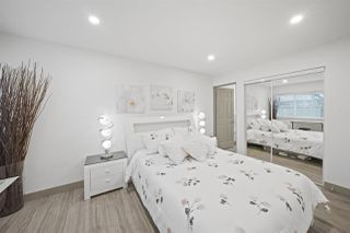 """Photo 18: 740 WESTVIEW Crescent in North Vancouver: Upper Lonsdale Condo for sale in """"CYPRESS GARDENS"""" : MLS®# R2431863"""