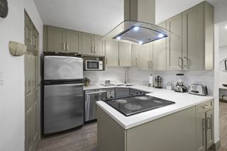 """Photo 10: 740 WESTVIEW Crescent in North Vancouver: Upper Lonsdale Condo for sale in """"CYPRESS GARDENS"""" : MLS®# R2431863"""
