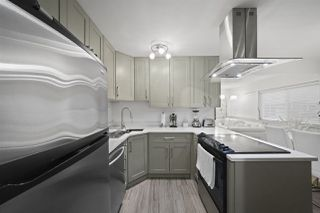 """Photo 12: 740 WESTVIEW Crescent in North Vancouver: Upper Lonsdale Condo for sale in """"CYPRESS GARDENS"""" : MLS®# R2431863"""
