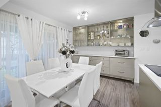 """Photo 7: 740 WESTVIEW Crescent in North Vancouver: Upper Lonsdale Condo for sale in """"CYPRESS GARDENS"""" : MLS®# R2431863"""