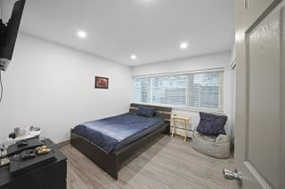 """Photo 14: 740 WESTVIEW Crescent in North Vancouver: Upper Lonsdale Condo for sale in """"CYPRESS GARDENS"""" : MLS®# R2431863"""