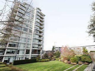"Photo 20: 1105 1333 W 11TH Avenue in Vancouver: Fairview VW Condo for sale in ""SAKURA"" (Vancouver West)  : MLS®# R2432265"
