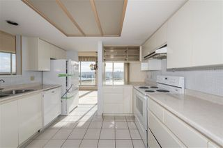 """Photo 7: 1802 71 JAMIESON Court in New Westminster: Fraserview NW Condo for sale in """"Palace Quay"""" : MLS®# R2444995"""