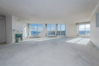 """Photo 5: 1802 71 JAMIESON Court in New Westminster: Fraserview NW Condo for sale in """"Palace Quay"""" : MLS®# R2444995"""