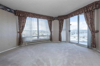 """Photo 10: 1802 71 JAMIESON Court in New Westminster: Fraserview NW Condo for sale in """"Palace Quay"""" : MLS®# R2444995"""
