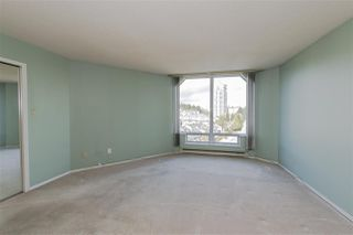 """Photo 12: 1802 71 JAMIESON Court in New Westminster: Fraserview NW Condo for sale in """"Palace Quay"""" : MLS®# R2444995"""