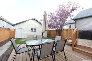 Photo 26: 5039 Donnelly Crescent in Regina: Garden Ridge Residential for sale : MLS®# SK809306