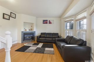Photo 2: 5039 Donnelly Crescent in Regina: Garden Ridge Residential for sale : MLS®# SK809306