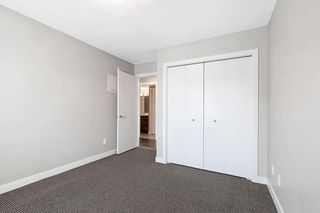 Photo 11: 8 CHAPARRAL RIDGE Park SE in Calgary: Chaparral Row/Townhouse for sale : MLS®# C4301030