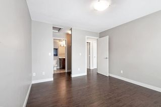 Photo 14: 8 CHAPARRAL RIDGE Park SE in Calgary: Chaparral Row/Townhouse for sale : MLS®# C4301030