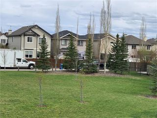 Photo 30: 8 CHAPARRAL RIDGE Park SE in Calgary: Chaparral Row/Townhouse for sale : MLS®# C4301030