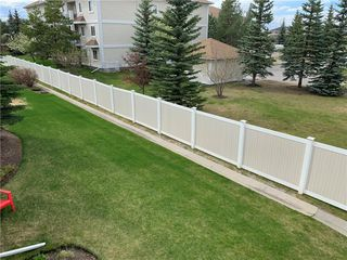 Photo 23: 8 CHAPARRAL RIDGE Park SE in Calgary: Chaparral Row/Townhouse for sale : MLS®# C4301030