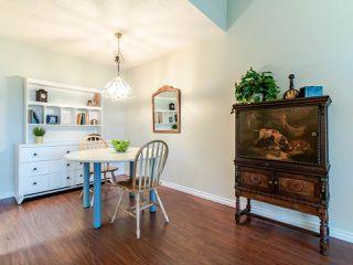 "Photo 9: 324 3451 SPRINGFIELD Drive in Richmond: Steveston North Condo for sale in ""Admiral Court"" : MLS®# R2472758"