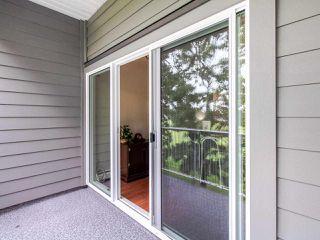 "Photo 6: 324 3451 SPRINGFIELD Drive in Richmond: Steveston North Condo for sale in ""Admiral Court"" : MLS®# R2472758"