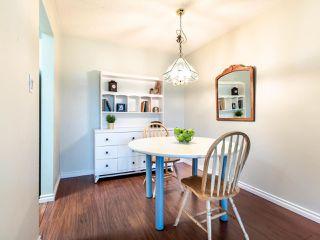 "Photo 10: 324 3451 SPRINGFIELD Drive in Richmond: Steveston North Condo for sale in ""Admiral Court"" : MLS®# R2472758"