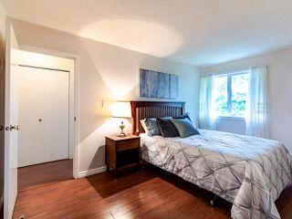 "Photo 13: 324 3451 SPRINGFIELD Drive in Richmond: Steveston North Condo for sale in ""Admiral Court"" : MLS®# R2472758"