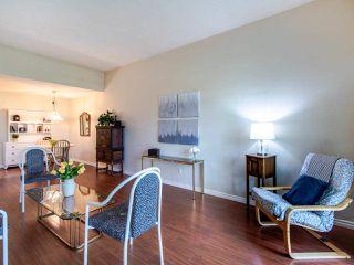 "Photo 4: 324 3451 SPRINGFIELD Drive in Richmond: Steveston North Condo for sale in ""Admiral Court"" : MLS®# R2472758"