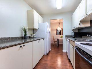 "Photo 12: 324 3451 SPRINGFIELD Drive in Richmond: Steveston North Condo for sale in ""Admiral Court"" : MLS®# R2472758"