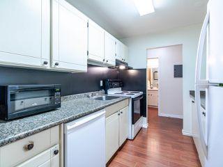 "Photo 11: 324 3451 SPRINGFIELD Drive in Richmond: Steveston North Condo for sale in ""Admiral Court"" : MLS®# R2472758"