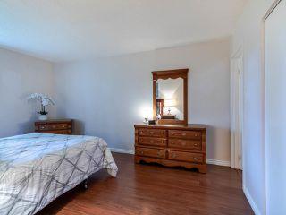 "Photo 14: 324 3451 SPRINGFIELD Drive in Richmond: Steveston North Condo for sale in ""Admiral Court"" : MLS®# R2472758"