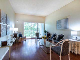 "Photo 2: 324 3451 SPRINGFIELD Drive in Richmond: Steveston North Condo for sale in ""Admiral Court"" : MLS®# R2472758"